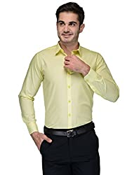 Being Fab Regular Fit Casual Shirt For Men