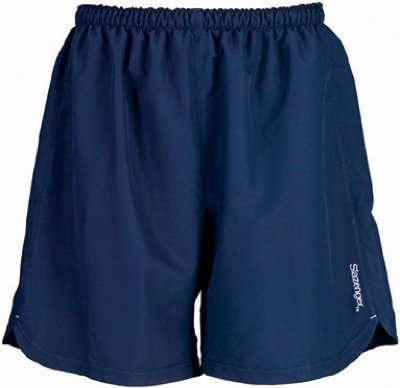 Mens gym running fitness sports shorts