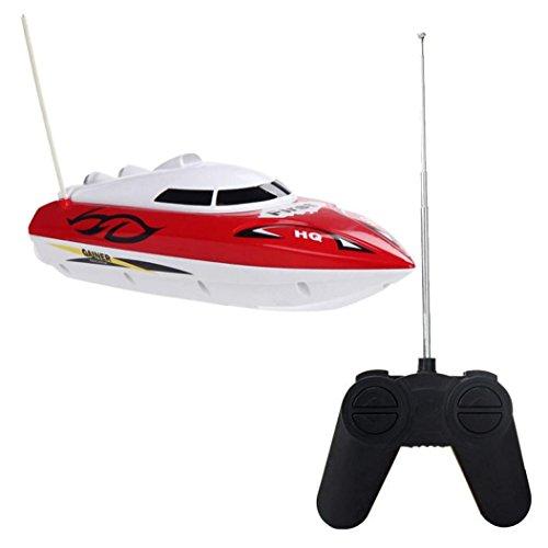 koly-10-pulgadas-de-control-remoto-rc-barco-de-radio-rtr-juguete-electrico-de-doble-motor