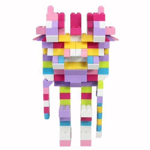 Mega Bloks Create 'N Play