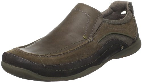 Cheap Skechers Men's Gidson Sorento Slip On (B003XUMMUA)