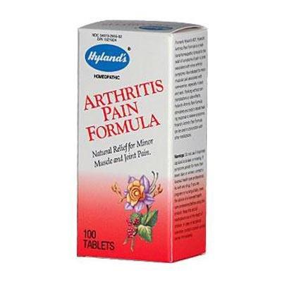 Joint Health Formula