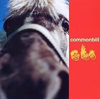 commonbill