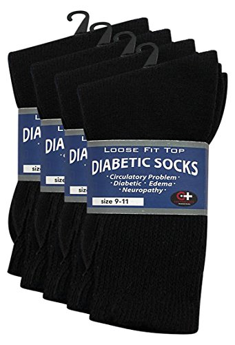 Where Can I Buy Diabetic Socks I Have Diabetes Now What ...