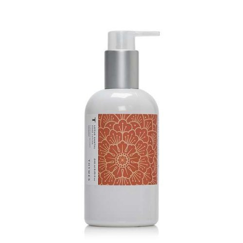 thymes-lotus-santal-hand-lotion-by-thymes