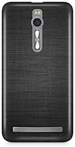 Asus Zenfone 2 Back Cover by Vcrome,Premium Quality Designer Printed Lightweight Slim Fit Matte Finish Hard Case Back Cover for Asus Zenfone 2