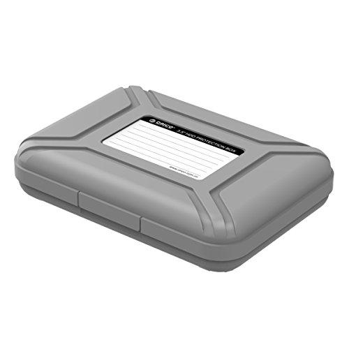 orico-phx-35-boitier-disque-dur-35-boitier-externe-35-integre-tapis-anti-statique-resistant-aux-choc