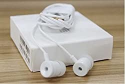 Zoon Canelphone Earphones PAPER BOX-WHITE