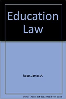 law and education