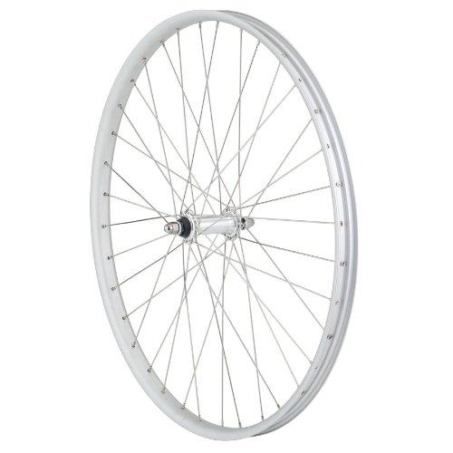 Avenir Bike Seats front-873483