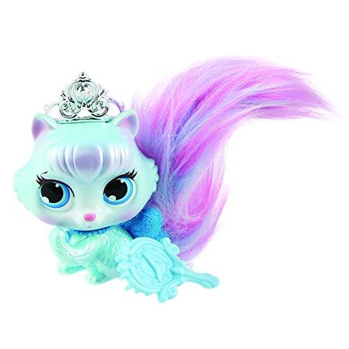 Disney Princess Palace Pets Furry Tail Friends Cinderella'S Kitty Slipper Doll