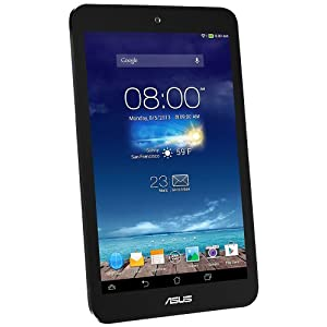 ASUS ME 180シリーズ TABLET グレー ME180-GY16