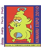 KUMARU EXPO 2010