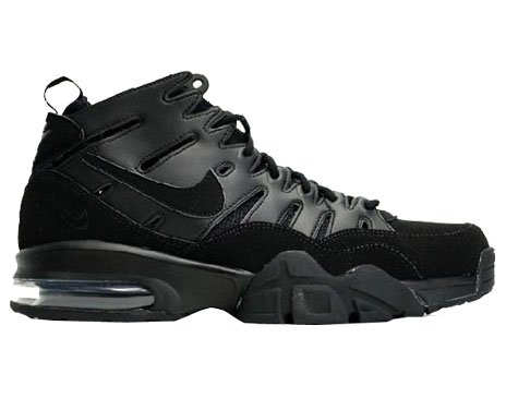 new product 2cfee 90829 The NIKE AIR TRAINER MAX 2 94 MENS 312543-003 is the best one for people.  And already! NIKE AIR TRAINER MAX 2 94 MENS 312543-003 very cheap and sale.