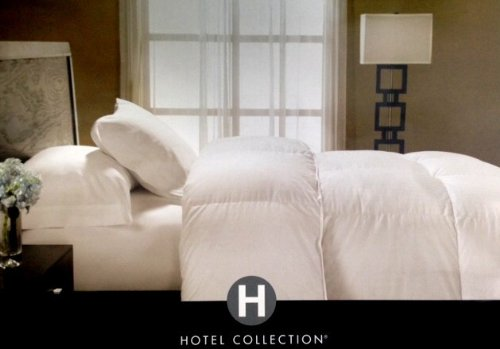 Luxury Bedding Collections 9329 front
