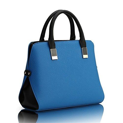 fashion-female-pu-leather-handbag-ladies-portable-tote-bag-shoulder-bag-sky-blue