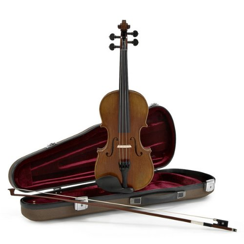Archer Nightingale-2 Professional Violin
