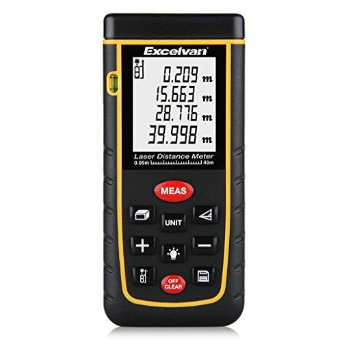 offerte-di-natale-in-corso-excelvan-telemetro-misuratore-di-distanza-misura-metro-palmare-laser-lase