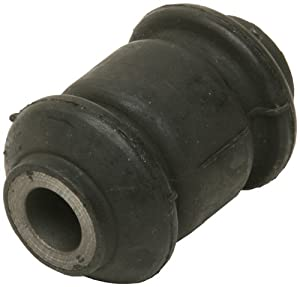 URO Parts 357 407 182 Control Arm Bushing at Sears.com