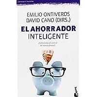 Emilio Ontiveros (Autor), David Cano (Autor) (1)Fecha de lanzamiento: 13 de enero de 2015 Cómpralo nuevo:  EUR 7,95  EUR 7,55 11 de 2ª mano y nuevo desde EUR 7,49