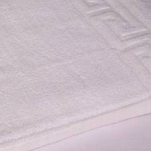 egyptian-cotton-750gsm-bath-mat-by-sleepbeyond-white-5-pack