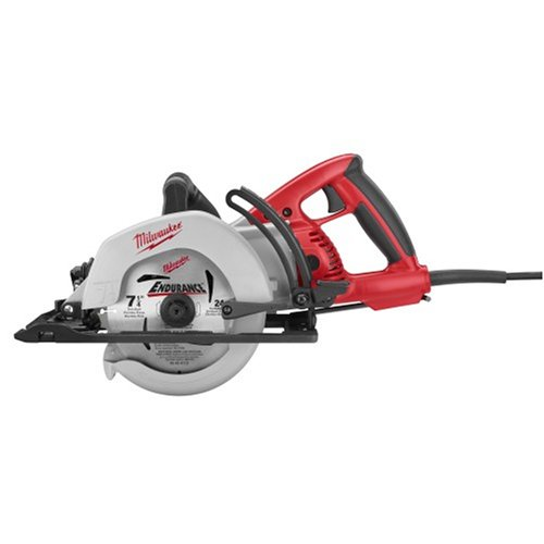 Milwaukee 6577-20 7-1/4 15 AMP Worm Circular Saw oil pump oiler kit with worm gear springchainsaw 034 036 ms360 worm