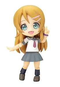 """Amazon.com: Kotobukiya """"Ore No Imouto Ga Konnani Kawaii Wake Ga Nai"""