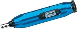 CDI 151SM Micro Adjustable Torque Screwdriver, Torque Range 3 to 15-Inch Pounds