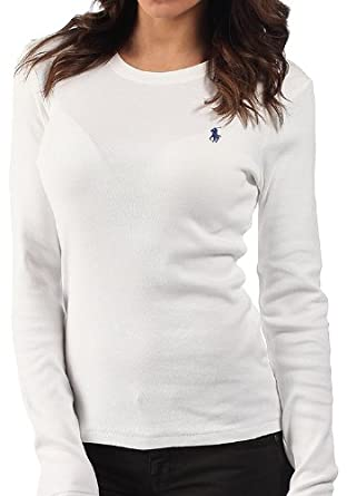 ralph lauren damen shirt