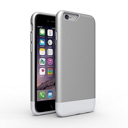 binwo-iphone-6-plus-6s-interno-morbido-protezione-antigraffio-e-antiurto-ultrasottile-e-leggera-fini