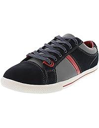 Kenneth Cole Reaction Men's Gone 4 Good LW Fashion Sneaker