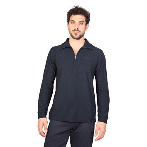 sweat shirts champion achat vente de sweat shirts pas cher. Black Bedroom Furniture Sets. Home Design Ideas
