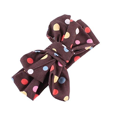 san-bodhi-baby-girls-toddler-bow-headbands-turban-knot-hairband-headwear