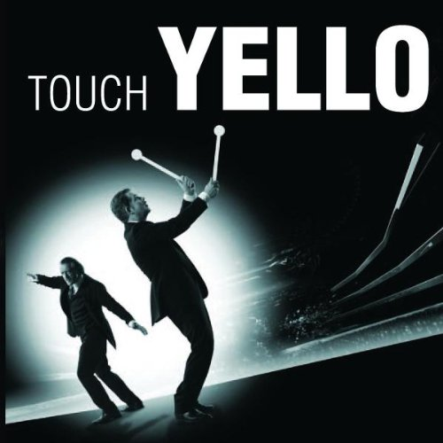 Yello - Touch Yello - Zortam Music