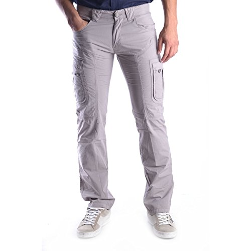 ermanno-scervino-pantalon-pt314