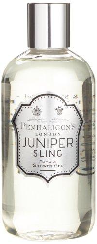 penhaligons-juniper-sling-bade-duschgel-300-ml