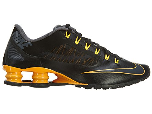 buy online 4d37e 0fa46 Nike Shox Superfly R4 Mens Style: 653480-008 Size: 9 M US | $98 - Buy today!
