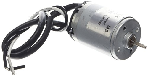 Heng's (90037-C1) 12V Vent Motor (Rv Exhaust Fan compare prices)