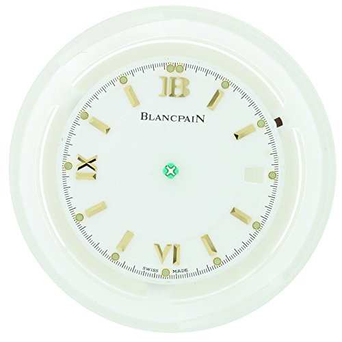 blancpain-leman-date-white-30-mm-dial-for-38-mm-mens-watch