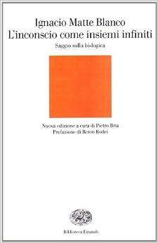 ultimo libro letto  41BUnGXRObL._SY344_BO1,204,203,200_