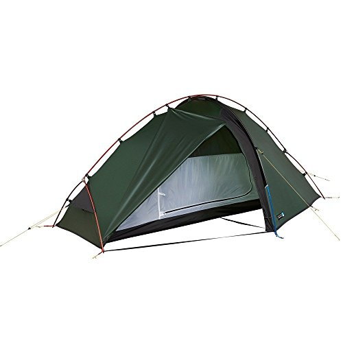 terra-nova-southern-cross-1-tent