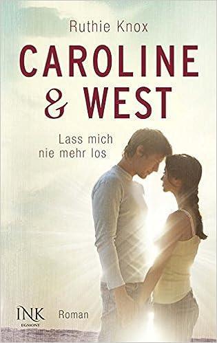 Caroline & West 02