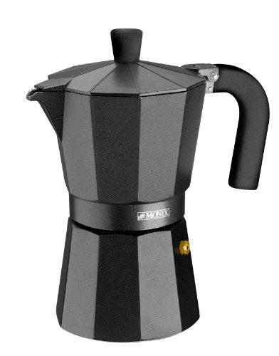 monix-vitro-noir-cafetera-italiana-6-tazas-color-negro