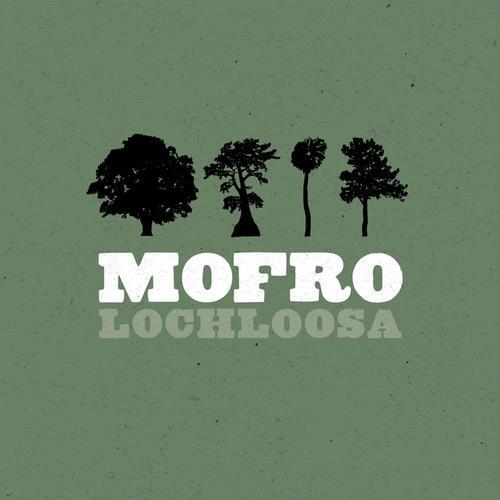 Mofro - Lochloosa