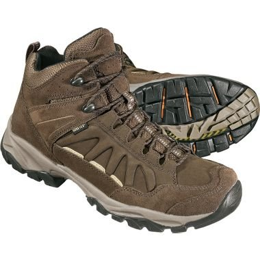 Men's Cabela's Grand Junction Hikers by Meindl