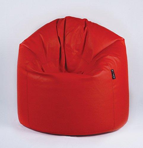 solo-fodera-cover-per-pouf-pouff-puff-puf-sacco-poltrona-xxl-ecopelle-rosso-mis95-x-h130-cm-interno-