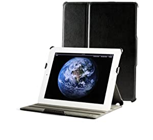iPad case