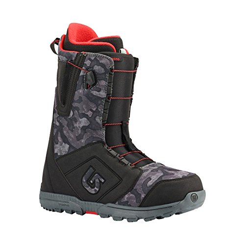 burton-stivali-da-snowboard-uomo-snowboardboots-moto-nero-camo-10
