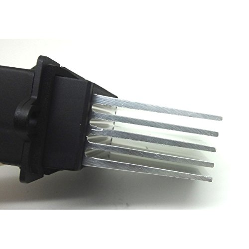 conpus-new-heater-resistor-for-chrysler-jeep-grand-voyager-towncountry-04885482ac-chrysler-300c-2005