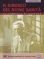 Il Sindaco Del Rione Sanita' (Collector's Edition) (2 Dvd)